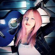 Samantha Newark - 05