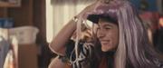 Shana (film) - 02