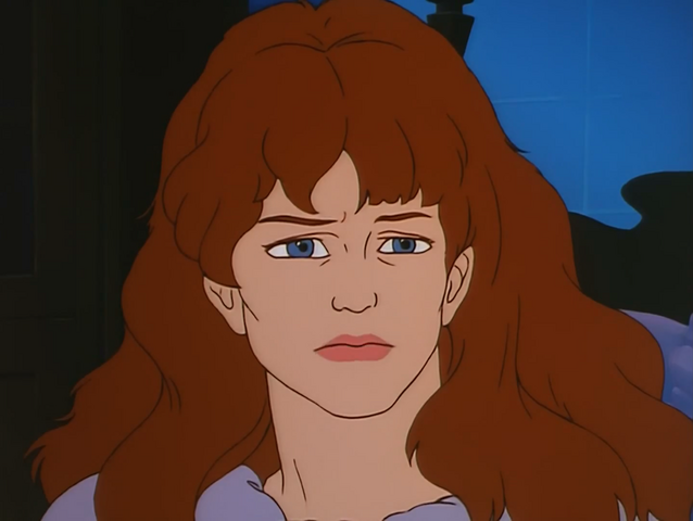 File:Laura - 05.png
