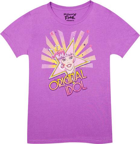 File:Original-Idol-Jem-Shirt.jpg