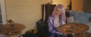 Shana (film) - 03