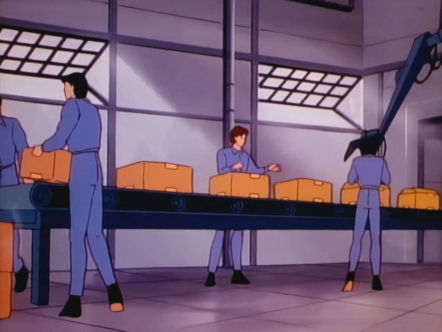 File:Ace Packing - 03.png