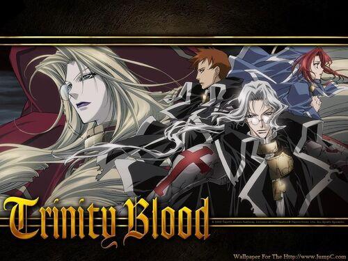 Trinity-Blood-trinity-blood-21429996-1024-768