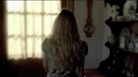 The Adoration of Jenna Fox by Mary E