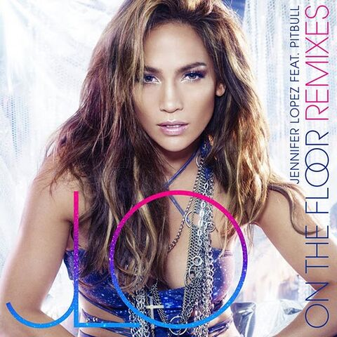 File:On the Floor (Remixes) -feat. Pitbull-.jpg