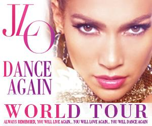 File:Danceagainworldtour.jpg