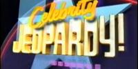 Celebrity Jeopardy!