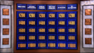 Jeopardy! Set 2002-2009 (14)