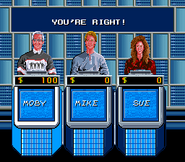 416050-jeopardy-snes-screenshot-got-it-right
