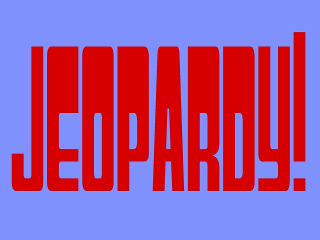 File:Jeopardy! Season 1 Logo.png