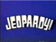 File:Jeopardy! Season 4 Logo.png
