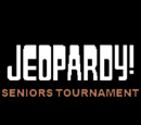 Jeopardy! Seniors Tournament