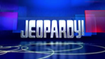 File:Jeopardy! Season 26 Logo.png
