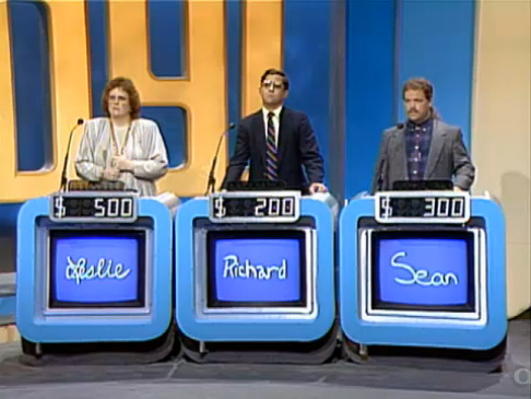 File:Jeopardy! 1985-1991 contestant podiums.png