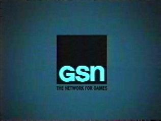 File:2004 GSN LOGO.jpg
