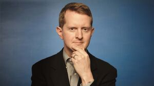 Ken-Jennings-Net-Worth