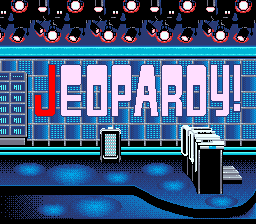 File:416040-jeopardy-snes-screenshot-title-screen.png