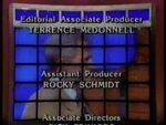 Jeopardy!-Closing-Credits-1995