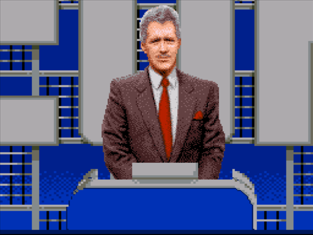 File:0jeopardy-deluxe-edition-05.png