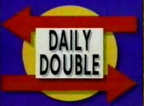 File:Jeopardy! S7 Daily Double Logo-A.jpg