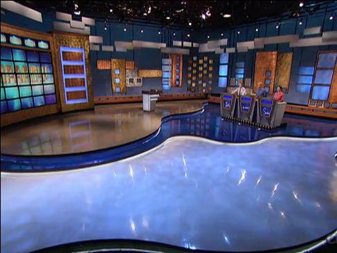 File:Jeopardy! Set 2002-2009 (6).png