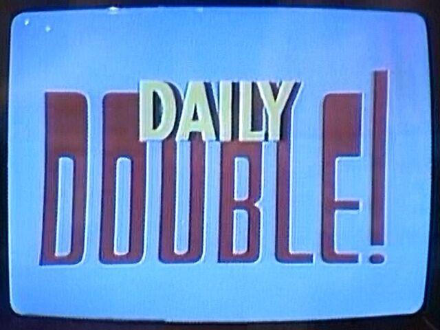 File:Jeopardy! S2 Daily Double Logo.jpg