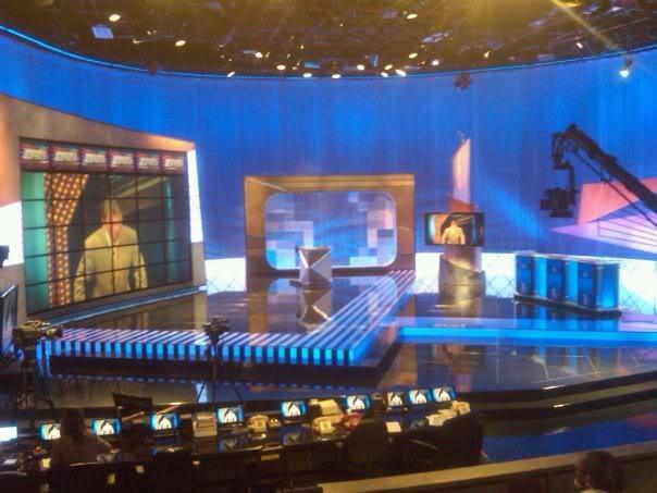 File:Jeopardy! Set 2009-2013 (2).jpg