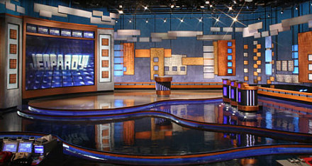 File:Jeopardy! Set 2002-2009 (18).jpg