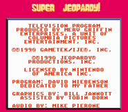 0NES--Super20Jeopardy Sep292023 06 03