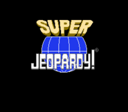 0NES--Super20Jeopardy Sep29023 06 16