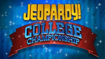 File:Jeopardy! College Championship Season 25-26 Logo.jpg