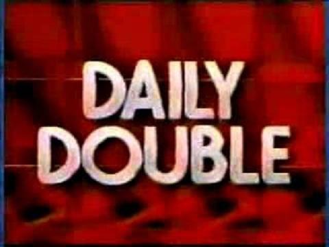 File:Jeopardy! S8 Daily Double Logo-B.jpg