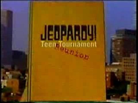 File:Jeopardy! Teen Tournament Reunion Season 15 Logo.jpg