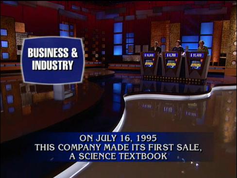 File:Jeopardy! Set 2002-2009 (11).png