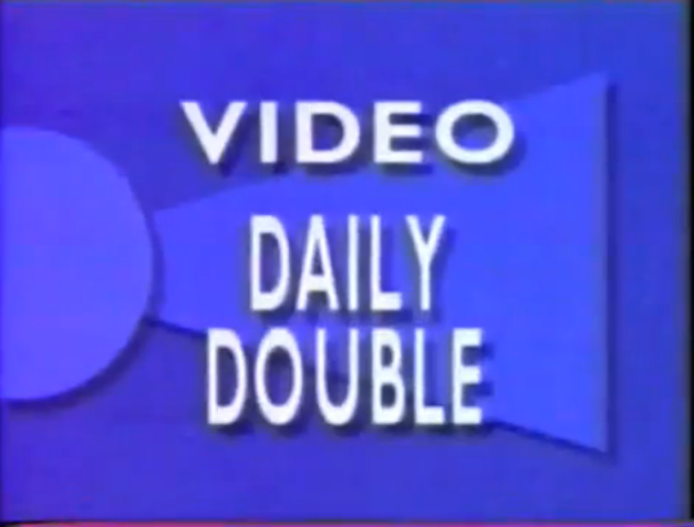 File:Jeopardy! S7 Video Daily Double Logo-C.png