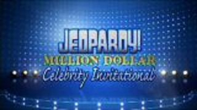 File:Celebrity Jeopardy! Season 26 Logo.jpg