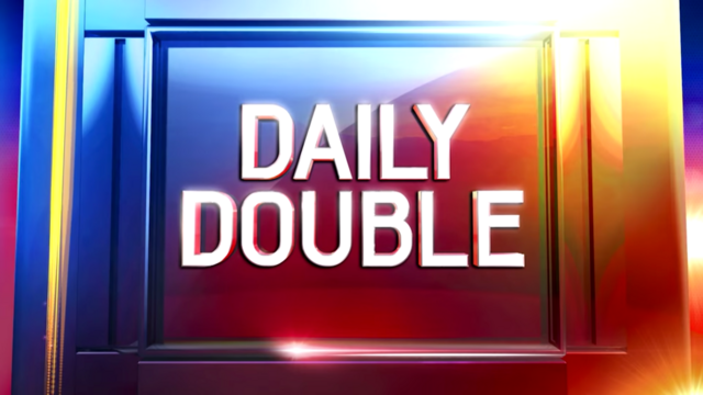 File:Jeopardy! S31 Daily Double Logo.png