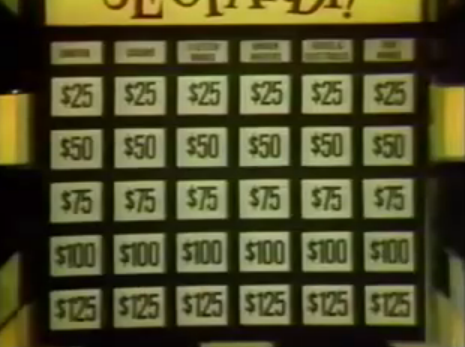 File:Jeopardy!-1979 Pic-3.png