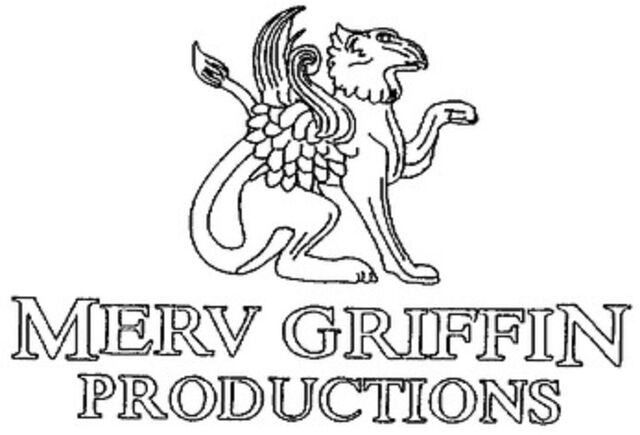 File:Griffin Productions.jpg