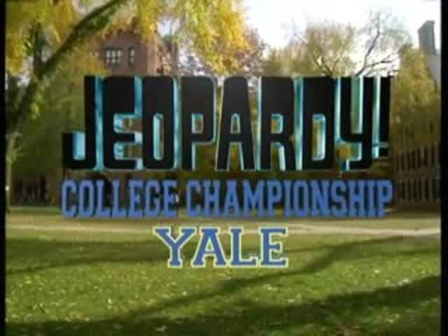 File:Jeopardy! College Championship Season 20 Logo.jpg