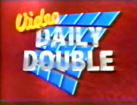 File:Jeopardy! S14 Video Daily Double Logo.png