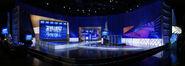 Jeopardy! Set 2009-2013 (4)