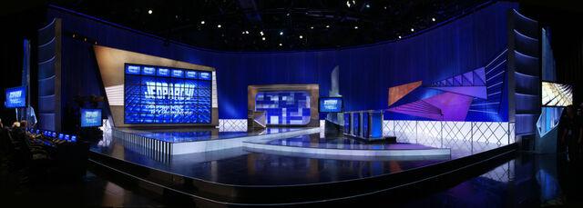 File:Jeopardy! Set 2009-2013 (4).jpg