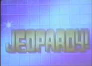 File:Jeopardy! Season 3 Logo.png