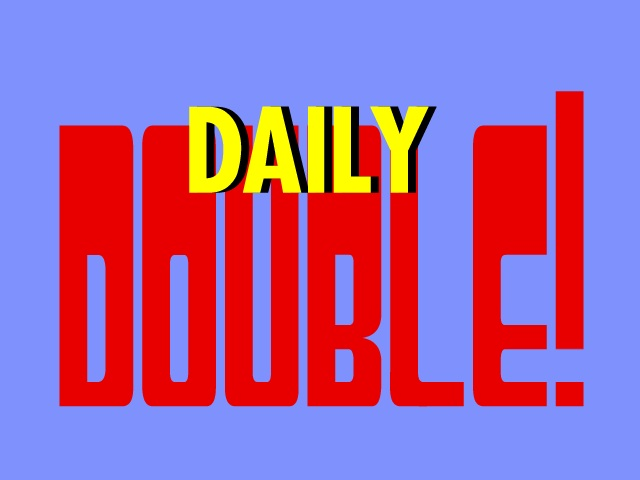 File:Jeopardy! S1 Daily Double Logo.jpg