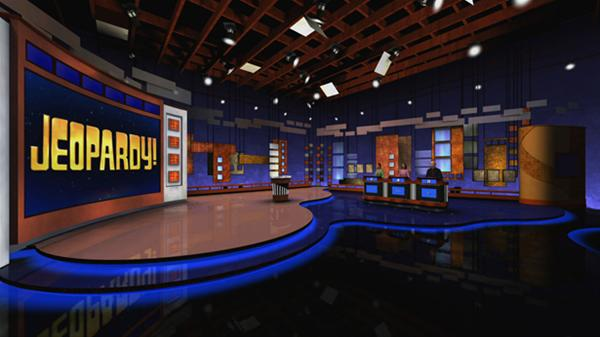 File:Jeopardy! Set 2002-2009 (15).jpg