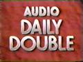 Thumbnail for version as of 02:00, May 23, 2016