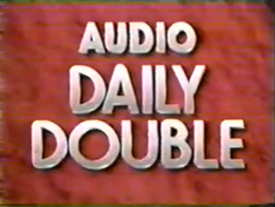 File:Jeopardy! S8 Audio Daily Double Logo-A.png