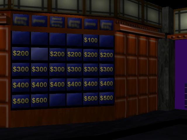 File:0jeopardy-n64-020.jpg