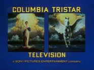 Columbia-TriStar-Television